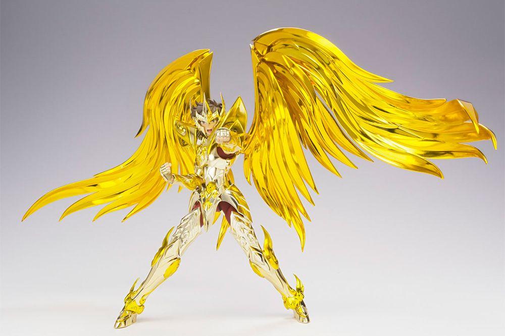 saint_seiya_soul_of_gold_myth_cloth_ex___aioros___chevalier_or_du_sagittaire__7_