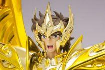 saint_seiya_soul_of_gold_myth_cloth_ex___aioros___chevalier_or_du_sagittaire__3_