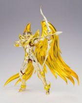 saint_seiya_soul_of_gold_myth_cloth_ex___aioros___chevalier_or_du_sagittaire__6_