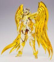 saint_seiya_soul_of_gold_myth_cloth_ex___aioros___chevalier_or_du_sagittaire