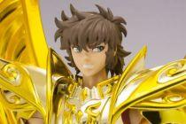 saint_seiya_soul_of_gold_myth_cloth_ex___aioros___chevalier_or_du_sagittaire__5_