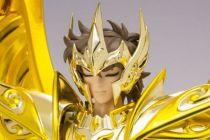 saint_seiya_soul_of_gold_myth_cloth_ex___aioros___chevalier_or_du_sagittaire__2_