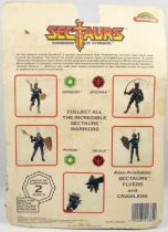 sectaurs___coleco___prince_dargon__1_