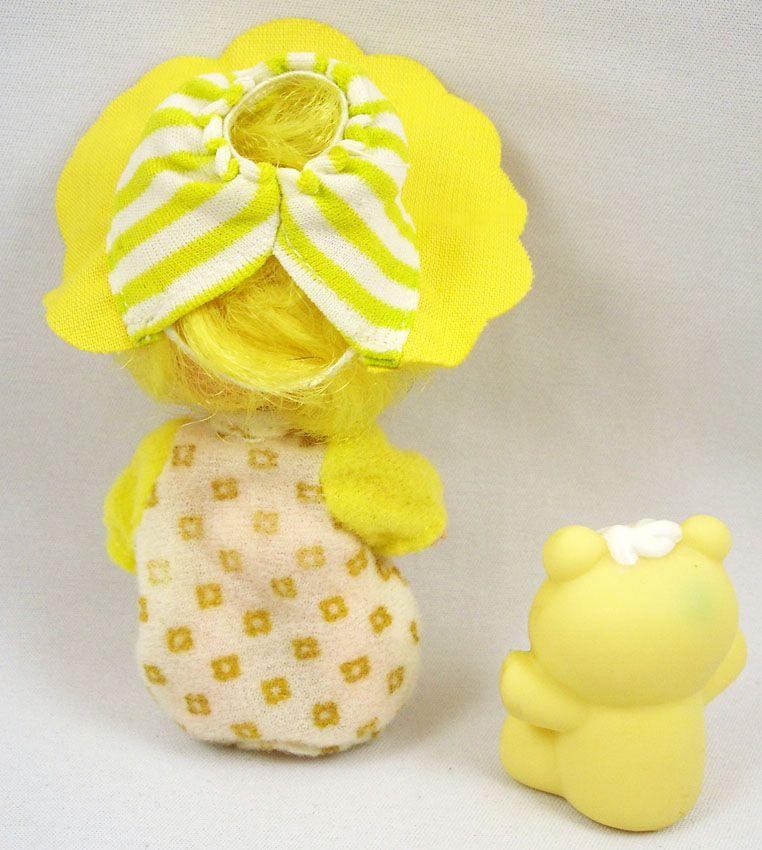 charlotte_aux_fraises___butter_cookie___jelly_bear__petit_beurre___sucre_miel_loose__1_