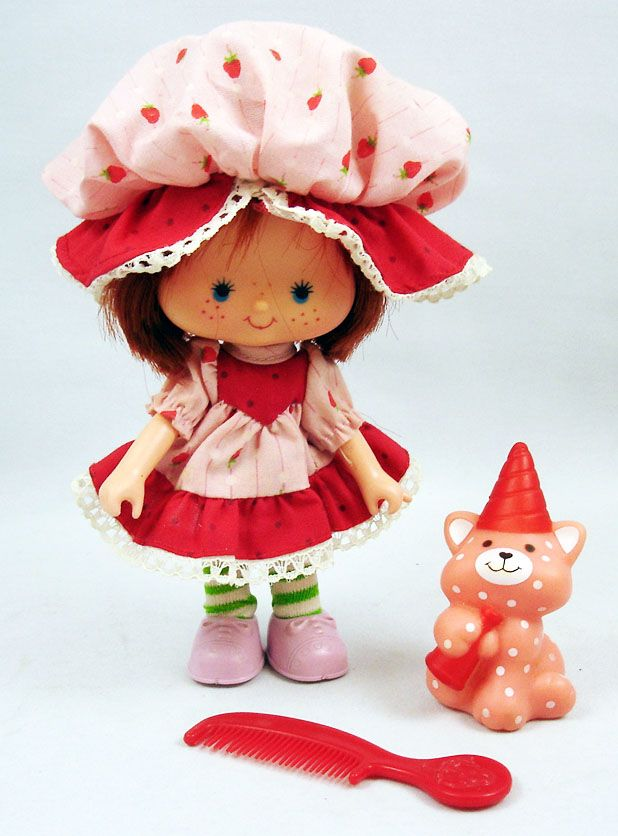 charlotte_aux_fraises___party_pleaser_strawberry_shortcake__charlotte_aux_fraises_fete_loose