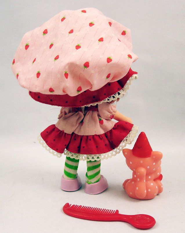 charlotte_aux_fraises___party_pleaser_strawberry_shortcake__charlotte_aux_fraises_fete_loose__1_