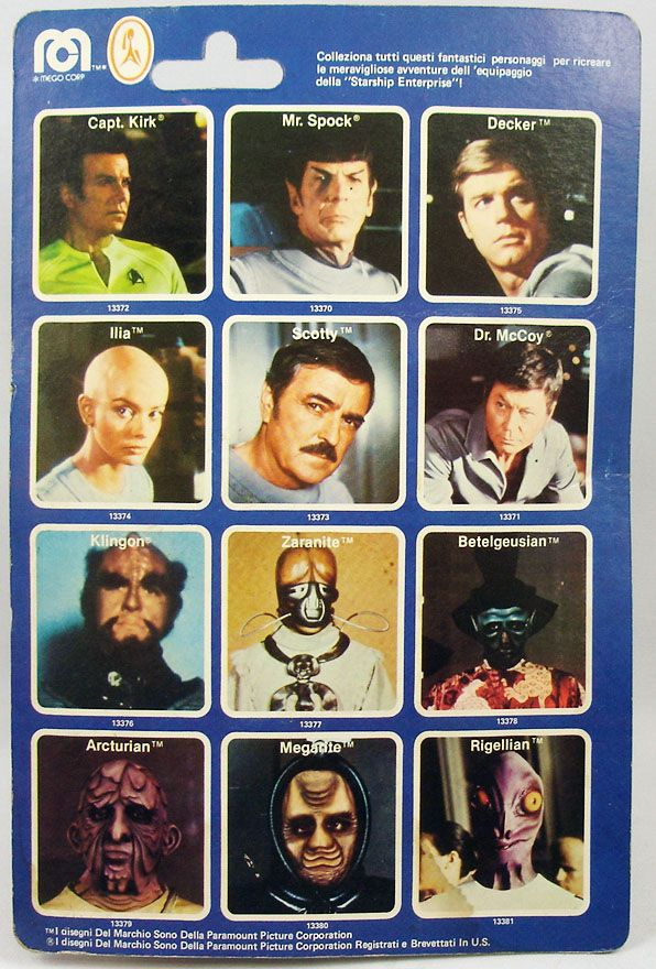 mego___star_trek_the_motion_picture___dr_mccoy__1_