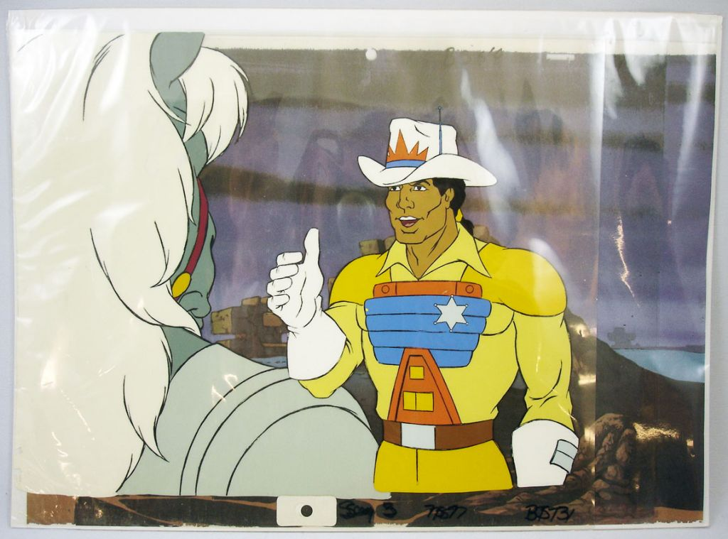 bravestarr___cellulo_officiel_filmation_animation___bravestarr_face_a_3030