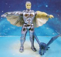 silverhawks___steelwill___stronghold_loose