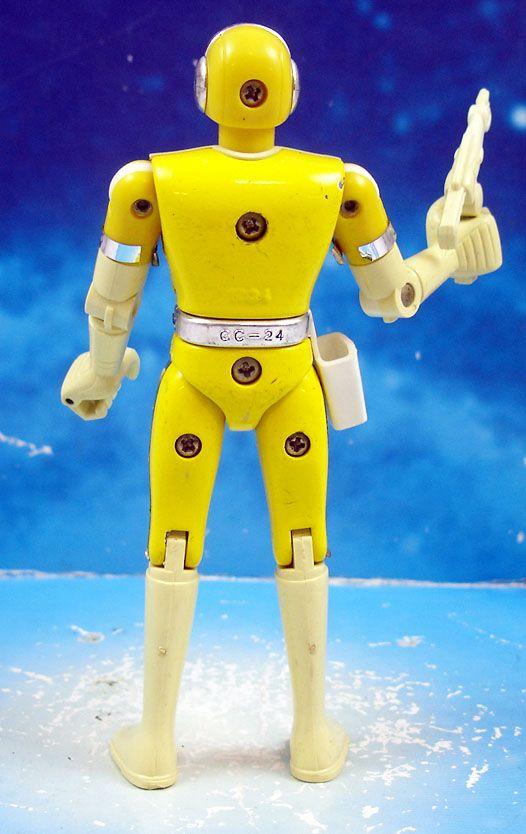 bioman___bioman_yellow_4_force_jaune_loose__1_