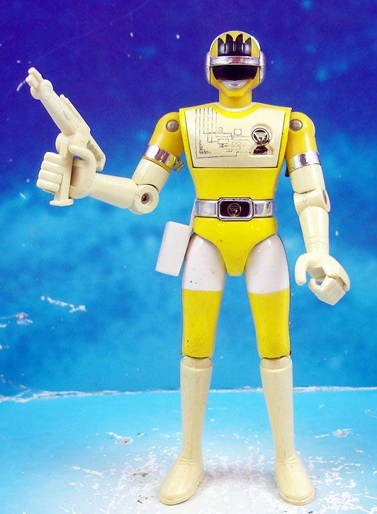 bioman___bioman_yellow_4_force_jaune_loose