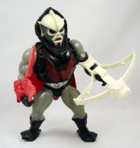 masters_of_the_universe_loose___hordak