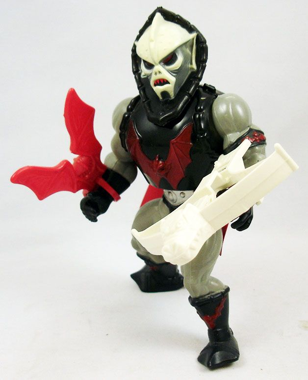 masters_of_the_universe_loose___hordak__2_