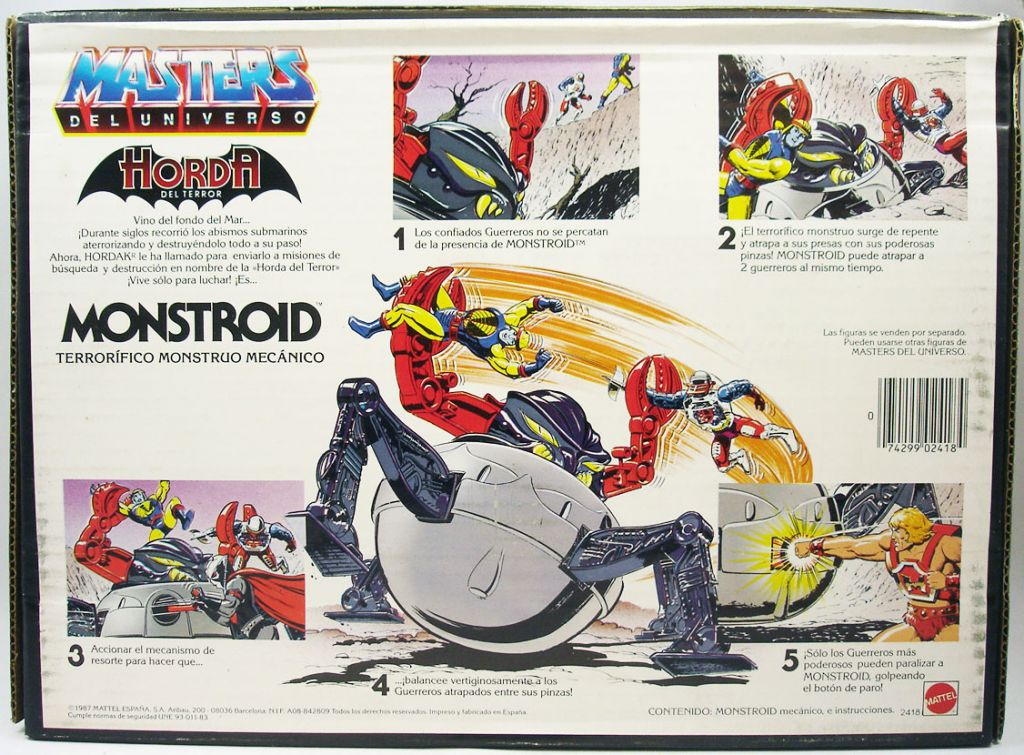 masters_of_the_universe___monstroid__crabor_boite_espagne__3_