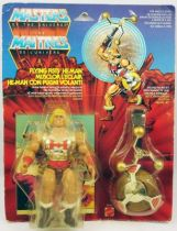 masters_of_the_universe___flying_fists_he_man__musclor_eclair_carte_europe