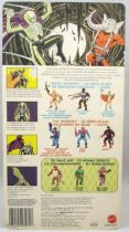 masters_of_the_universe___scare_glow__spectror_carte_europe__1_