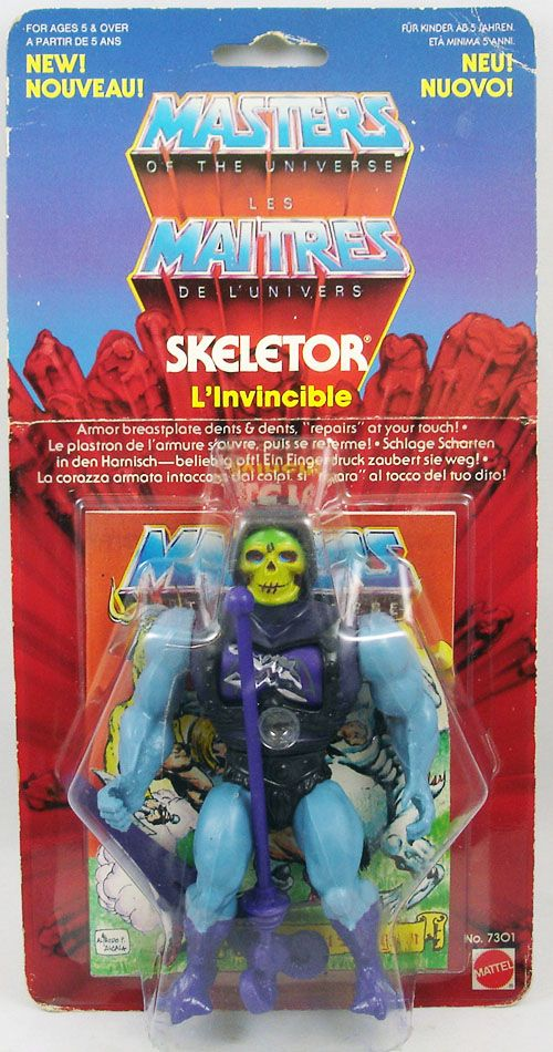 masters_of_the_universe___battle_armor_skeletor__skeletor_invincible_carte_europe