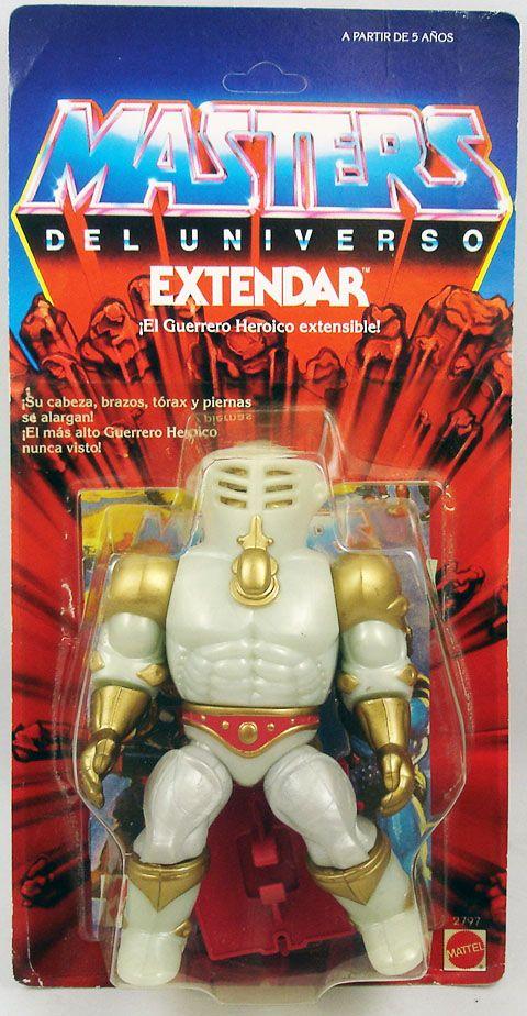 masters_of_the_universe___extendar__extensor_carte_espagne