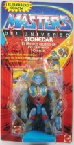 masters_of_the_universe___stonedar_carte_espagne