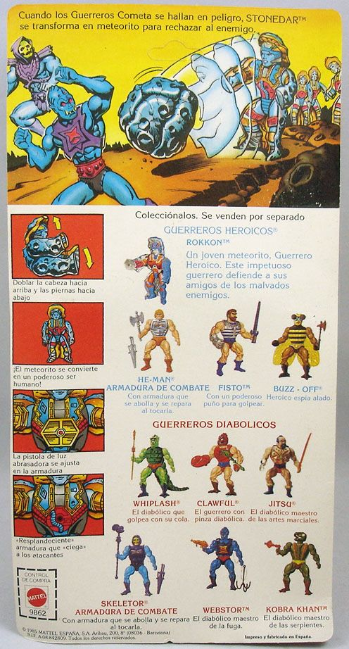 masters_of_the_universe___stonedar_carte_espagne__1_