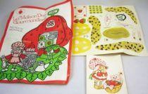 charlotte_aux_fraises___berry_bake_shoppe__la_maison_des_gourmandises__2_