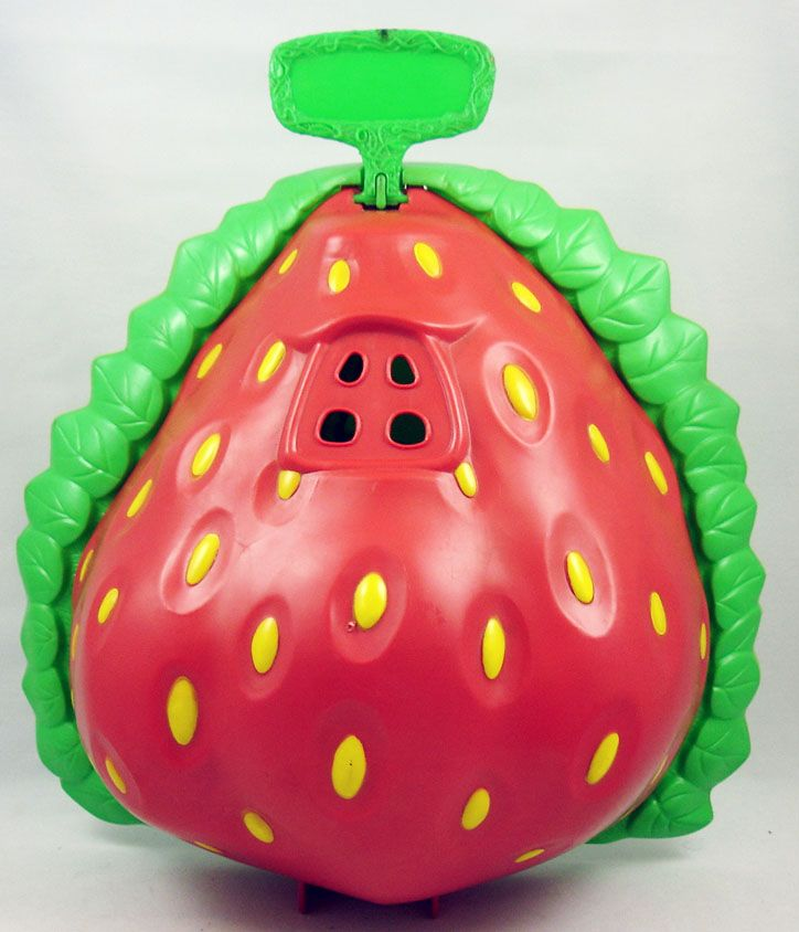 charlotte_aux_fraises___berry_bake_shoppe__la_maison_des_gourmandises