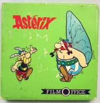 asterix___film_super_8_film_office___asterix_le_gaulois__1_