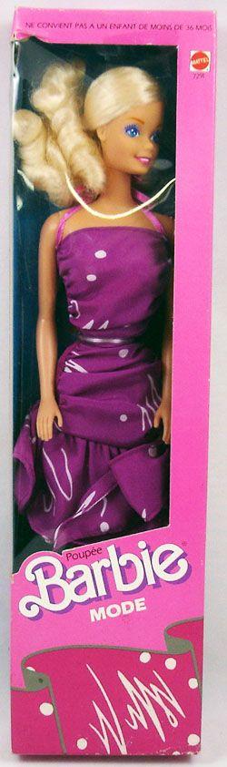 barbie___barbie_mode___mattel_1987_ref.7291