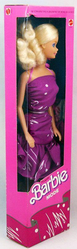 barbie___barbie_mode___mattel_1987_ref.7291__1_
