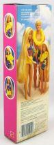 barbie___tropical_skipper_tropiques___mattel_1985_ref.1021__2_
