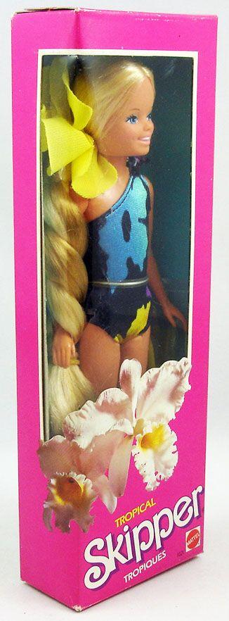 barbie___tropical_skipper_tropiques___mattel_1985_ref.1021__1_