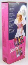 barbie___ma_premiere_barbie_princesse___mattel_1989_ref.9942__2_