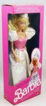 barbie___ma_premiere_barbie_princesse___mattel_1989_ref.9942__1_