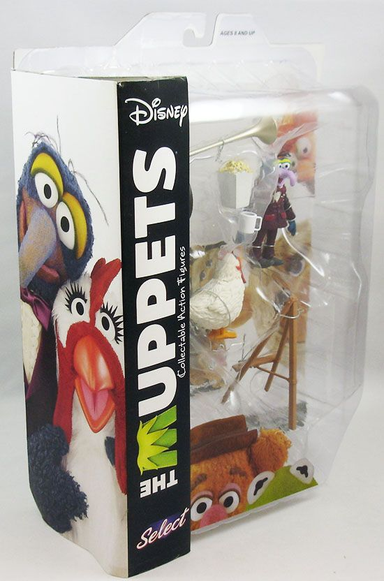 the_muppet_show___gonzo___camilla___action_figure_diamond_select__2_