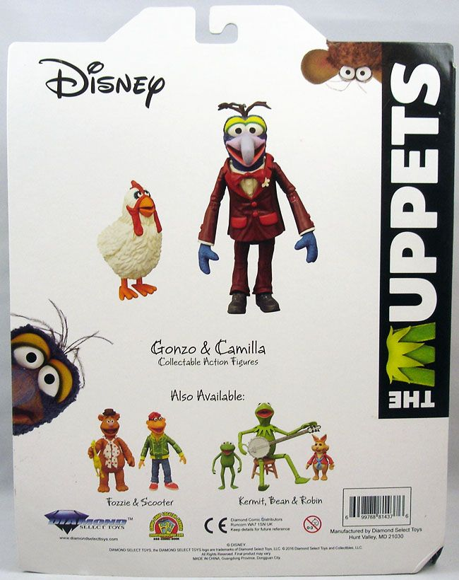 the_muppet_show___gonzo___camilla___action_figure_diamond_select__1_