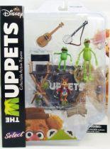 the_muppet_show___kermit__bean___robin___action_figure_diamond_select