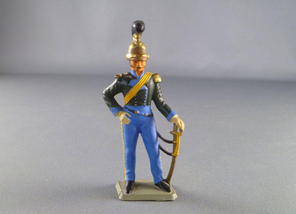 starlux___empire___pieton_chevaux_legers_de_lanciers_officier_du_5eme_rgt_1813_ref_8051_1