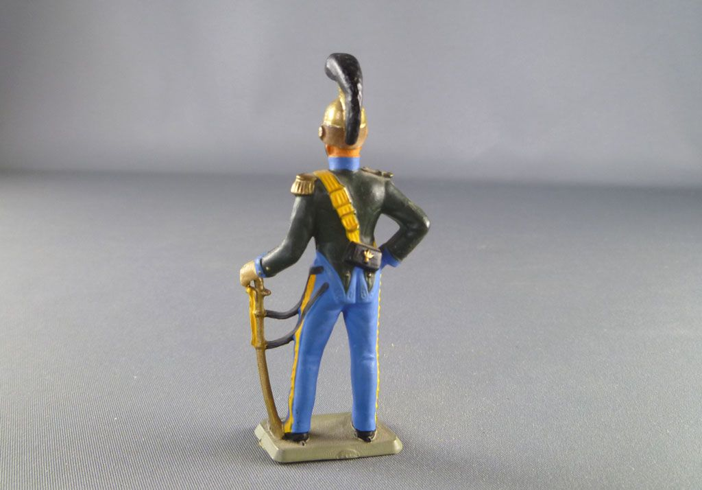 starlux___empire___pieton_chevaux_legers_de_lanciers_officier_du_5eme_rgt_1813_ref_8051_2