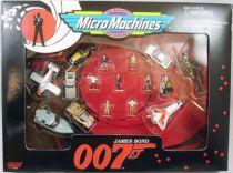 james_bond___galoob___set_de_figurines_et_vehicules_james_bond_goldfinger__l_espion_qui_m_aimait__moonraker_neuf_en_boite