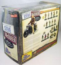 la_grande_evasion___captain_virgil_hilts_steve_mcqueen_sur_moto_allemande___figurine_30cm___21st_century_toys__2_