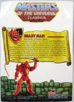 motu_classics___beast_man_power_con_exclusive__1_