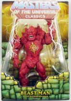 motu_classics___beast_man_power_con_exclusive