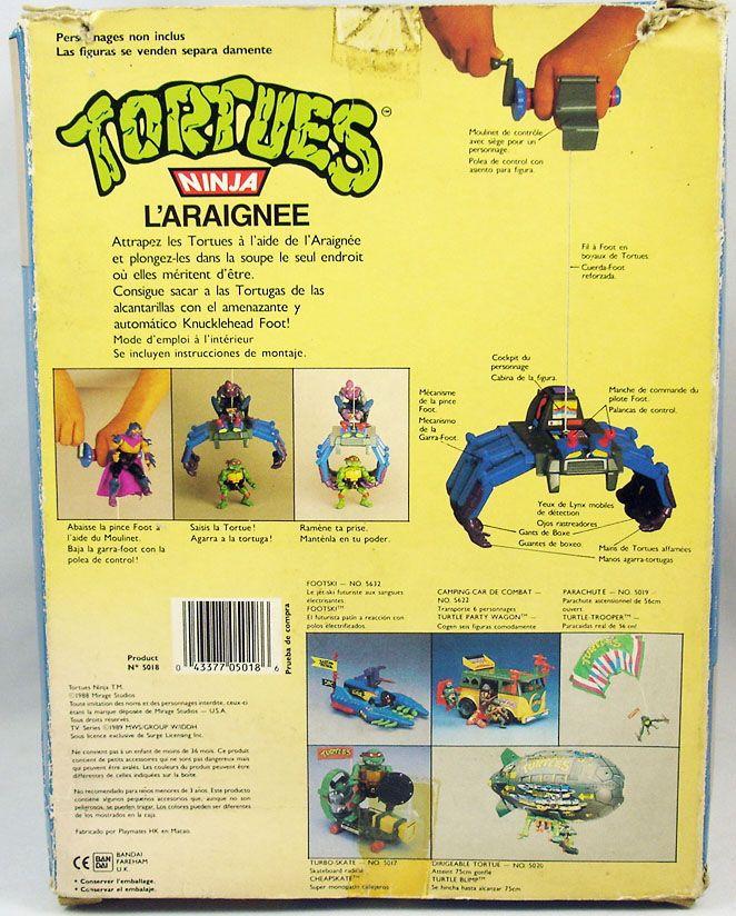 tortues_ninja___1988___knucklehead_l_araignee__3_