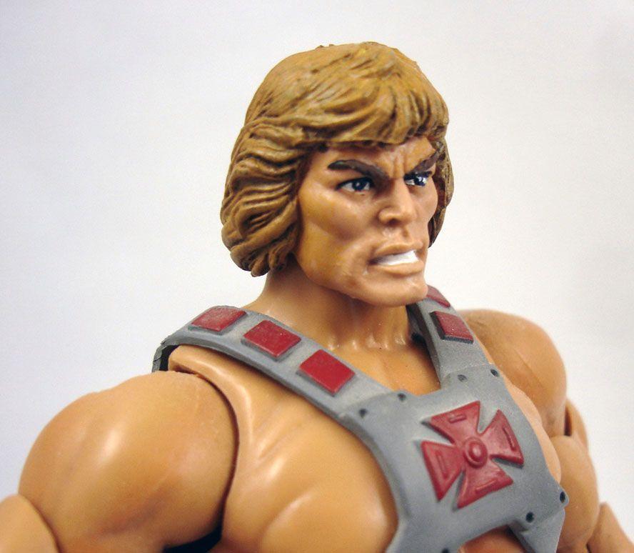motu_classics___custom_head_he_man_original_1982_toy_style____barbarossa_art__4_