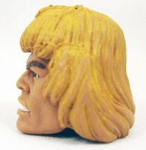 motu_classics___custom_head_he_man_original_1982_toy_style____barbarossa_art__3_