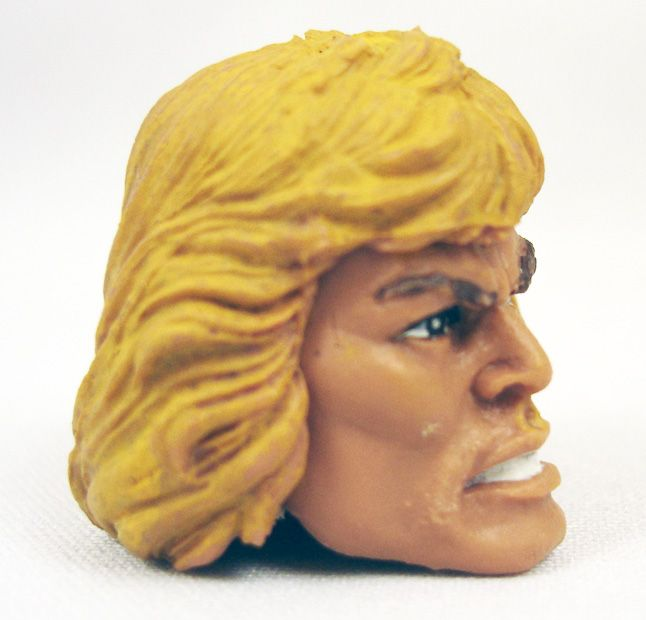 motu_classics___custom_head_he_man_original_1982_toy_style____barbarossa_art__1_