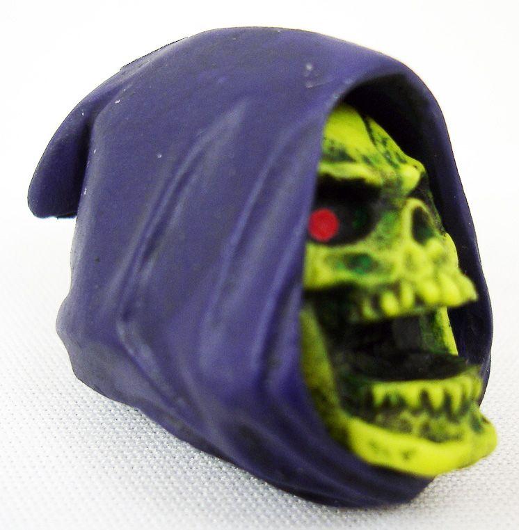 motu_classics___custom_head_skeletor_new_style_open_jaw____barbarossa_art__1_