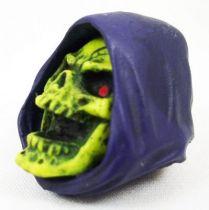 motu_classics___custom_head_skeletor_new_style_open_jaw____barbarossa_art__3_