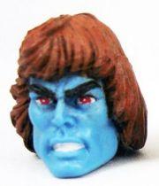 motu_classics___custom_head_faker_original_1983_toy_style____barbarossa_art