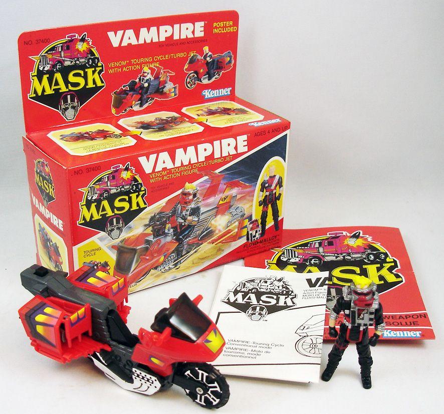 m.a.s.k.___vampire_canada__4_
